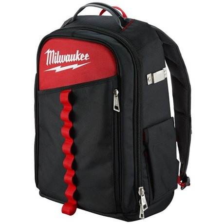 Milwaukee Раница за инструменти Low Profile Backpack