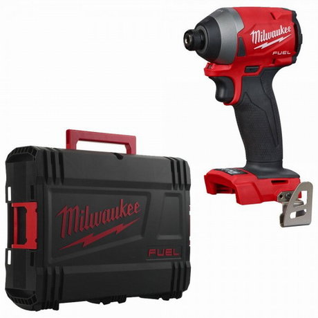 Milwaukee M18 FID2-0X Безчетков ударен винтоверт 18 V 226 Nm